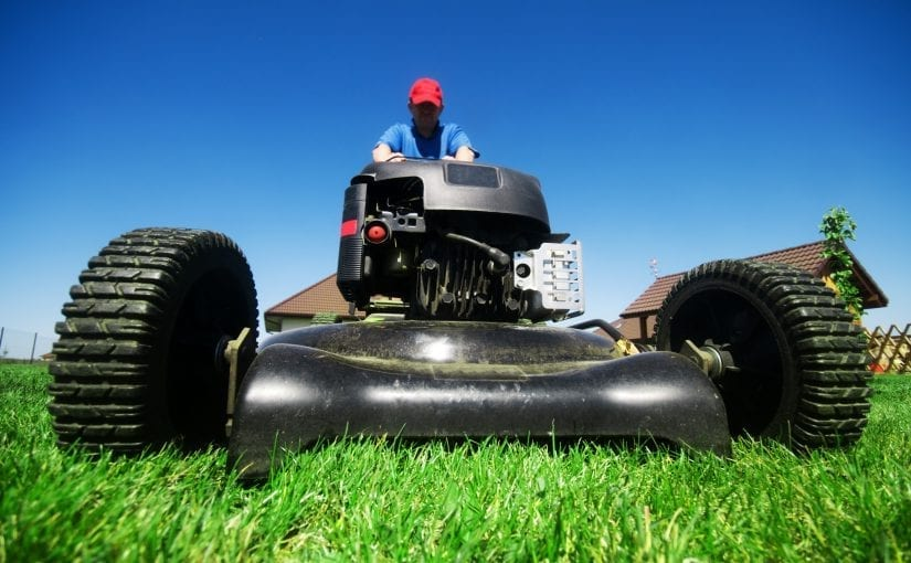 5 Things Lawn Care Providers Wish You Knew