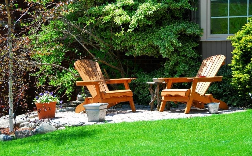 Lawn Care in Detroit, MI: What To Know