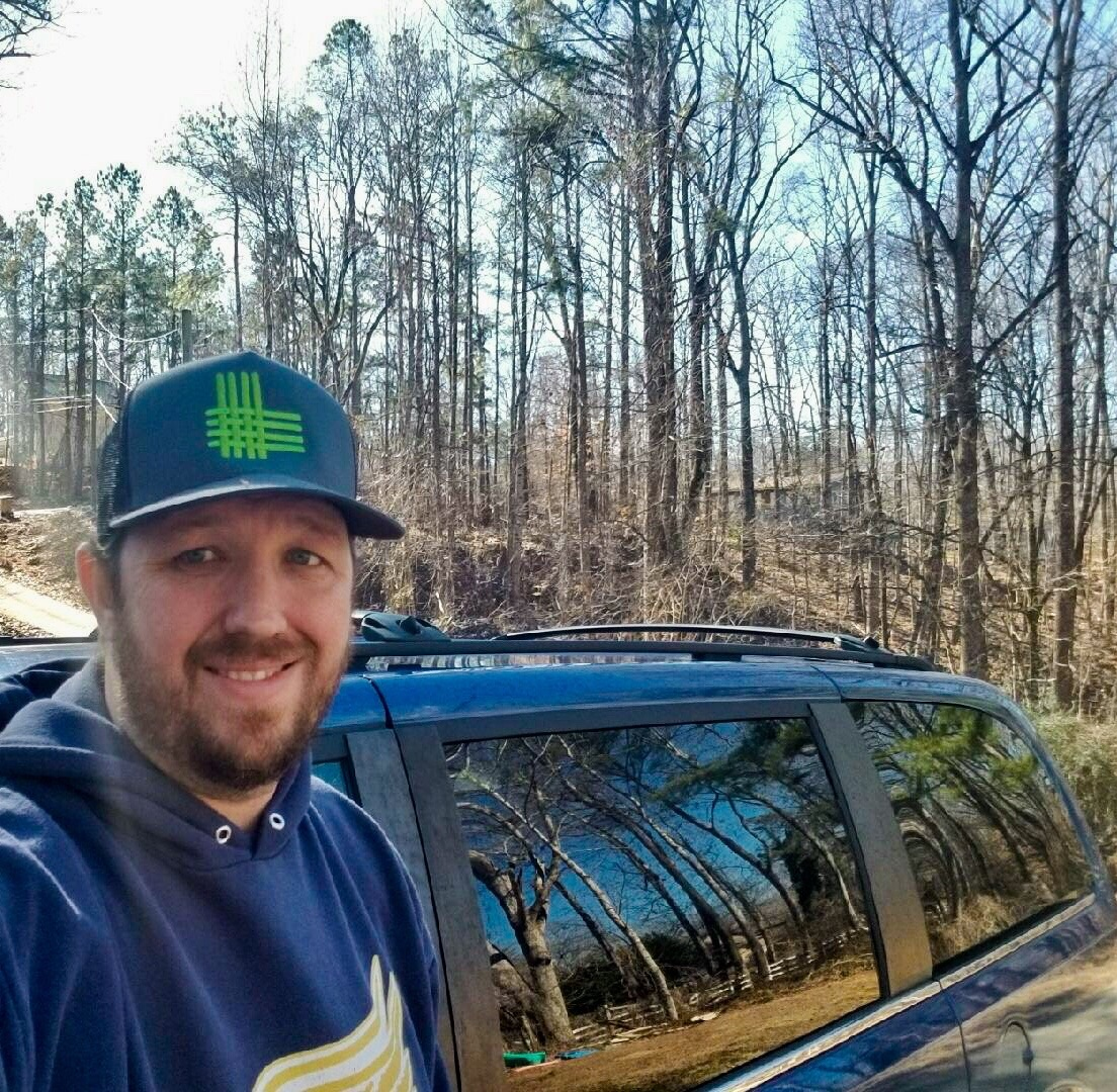 The Top Lawn Mowing Company In Gainesville Ga Lawnguru